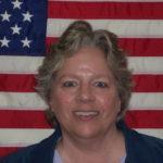 Kathy Lawn